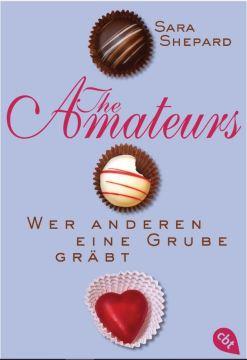 (c) cbt Verlag